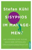 Sisyphos im Management (eBook, PDF)