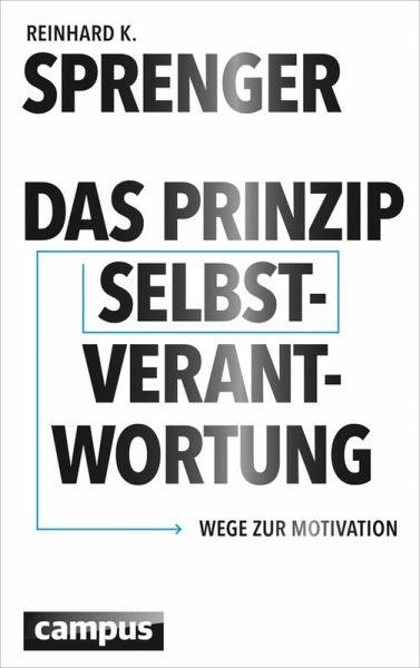download Betriebswirtschaftslehre und Nationalsozialismus: