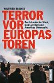 Terror vor Europas Toren (eBook, PDF)