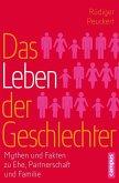 Das Leben der Geschlechter (eBook, PDF)