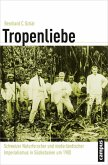 Tropenliebe (eBook, PDF)