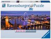Ravensburger 150649 - London at Night