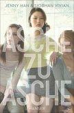 Asche zu Asche / Rache-Engel Bd.3