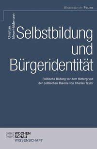 Selbstbildung und b rgeridentit t von christian meyer for Christian heidemann