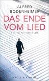 Das Ende vom Lied / Rabbi Klein Bd.2