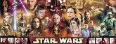 Ravensburger 150670 - Star Wars Legenden