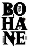 Dunkle Stadt Bohane