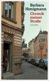 Chronik meiner Straße