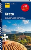ADAC Reiseführer Kreta