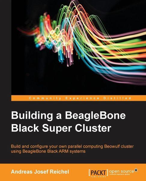building a beaglebone black super cluster von andreas j digital integrated circuit design using verilog and systemverilog download