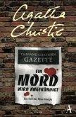 Ein Mord wird angekündigt / Ein Fall für Miss Marple Bd.5