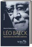 Léo Baeck