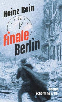 Finale Berlin - Rein, Heinz