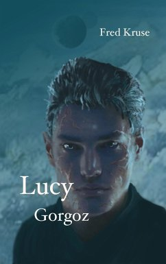 Lucy - Gorgoz (Band 4) - Kruse, Fred