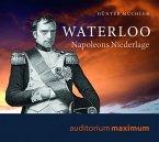Waterloo, 1 Audio-CD