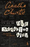 Die Schattenhand / Ein Fall für Miss Marple Bd.4