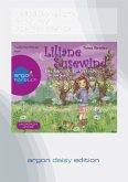 Eine Eule steckt den Kopf nicht in den Sand / Liliane Susewind Bd.10 (DAISY Edition) (1 MP3-CDs)