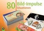 80 Bild-Impulse: Situationen