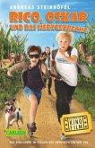 Rico, Oskar und das Herzgebreche (Filmausgabe) / Rico & Oskar Bd.2