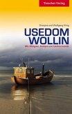 Usedom, Wollin