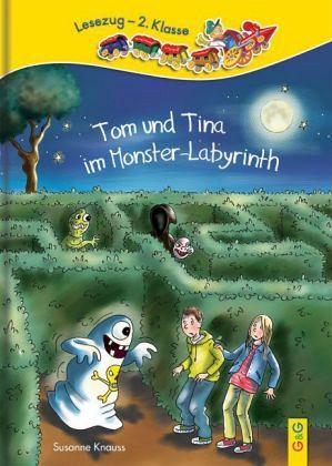 Tina Und Tom