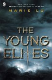 The Young Elites (eBook, ePUB)