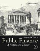 Public Finance (eBook, ePUB)