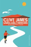 Unreliable Memoirs (eBook, ePUB)