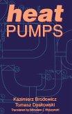 Heat Pumps (eBook, PDF)