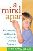 A Mind Apart (eBook, ePUB)