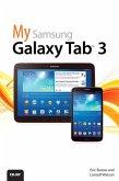 My Samsung Galaxy Tab 3 (eBook, PDF)