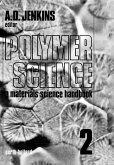 Polymer Science (eBook, PDF)