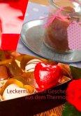 Leckermäulchen Geschenke aus dem Thermomix (eBook, ePUB)