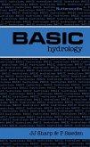 Basic Hydrology (eBook, PDF)