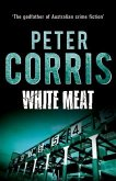White Meat (eBook, ePUB)