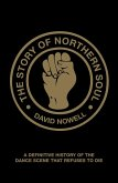 The Story of Northern Soul (eBook, ePUB)