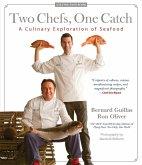 Two Chefs, One Catch (eBook, ePUB)