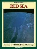 Red Sea (eBook, PDF)