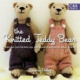 The Knitted Teddy Bear (eBook, ePUB)