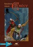 Krähen Über Crécy (eBook, ePUB)