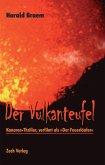 Der Vulkanteufel (eBook, ePUB)