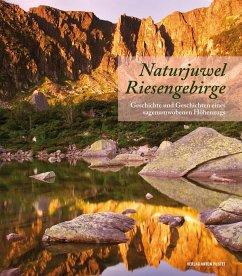 Naturjuwel Riesengebirge
