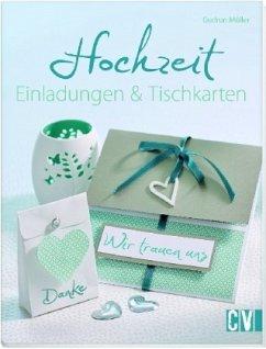 Hochzeit - Müller, Gudrun