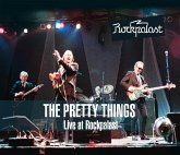 Live At Rockpalast (1998 2004 & 2007 Shows)