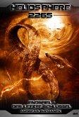 Endspiel - Der letzte Schlüssel / Heliosphere 2265 Bd.24 (Science Fiction) (eBook, ePUB)