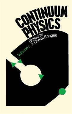Mathematics (eBook, PDF)