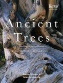 Ancient Trees (eBook, ePUB)