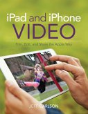 iPad and iPhone Video (eBook, PDF)