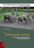 Das Infanteriespezifische Training (IST) (eBook, PDF)
