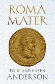 Roma Mater (eBook, ePUB)